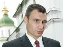 Суд объявил перерыв до марта в деле по поводу раздачи земли в Киеве