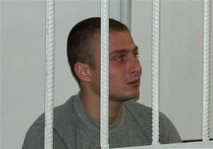 Обвиняемому в избиении Александры Поповой вынесли приговор