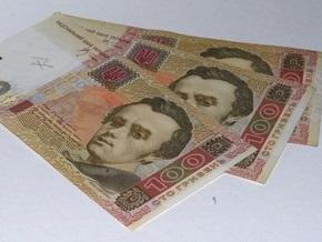 Работники киевского банка заработали на кредитных аферах около $1,4 миллионов