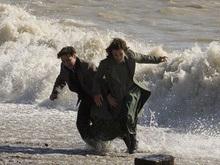 Британская академия кино и телевидения назвала своего фаворита