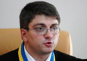 Печерский суд постановил допросить судебных экспертов по делу Тимошенко