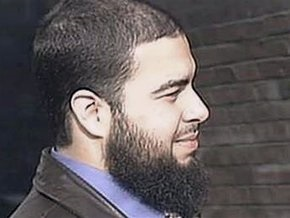 В США арестован предполагаемый террорист, планировавший бойню в супермаркете
