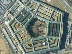 Пентагон: Военные США все чаще совершают сексуальные преступления