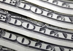 Курсы наличной валюты на 19 августа