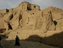 Археологи обнаружили самые древние картины в мире