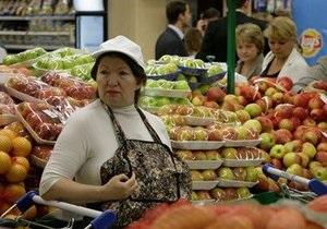Инфляция в Беларуси достигла 74,5%