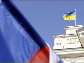 Посол Украины в РФ назвал причину возникновения противоречий в украинско-российских отношениях