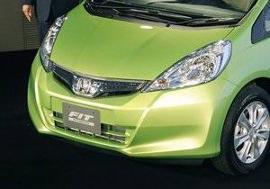 Honda отзывает более 800 тысяч авто для проверки работы подушек безопасности