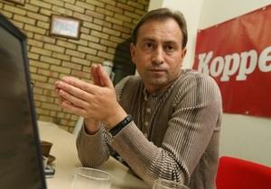 Томенко считает, что власть должна отложить работу над Налоговым кодексом и заняться госбюджетом