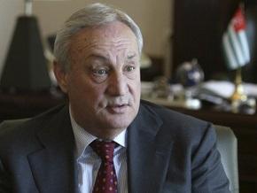 Посол Великобритании в Грузии допустил участие Абхазии в заседаниях ООН