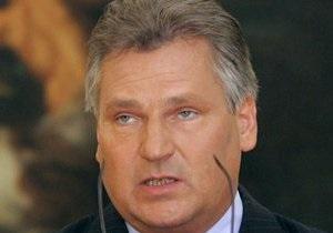 Послы ЕС будут добиваться разрешения на встречу с Тимошенко