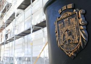 Дефолт Львова: S&P понизило рейтинг города, однако вскоре вернуло до ССС+