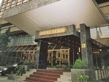 Киевские гостиницы будут информировать МВД о клиентах