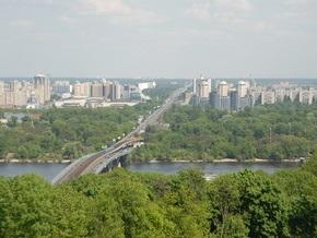 БЮТ: Киевские парки хотят застроить гостиницами
