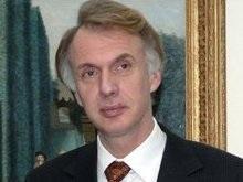 Украина готова вернуть России долг в полтора миллиарда долларов