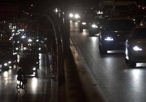 Продажи авто - По итогам семи месяцев в Украине в полтора раза выросли продажи б/у авто - эксперты