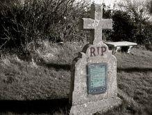 Британцы назвали самые нелепые смерти