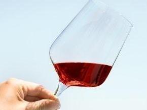 Исследование: треть европейцев не употребляет алкоголь
