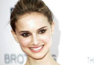Forbes назвал самых рентабельных голливудских звезд