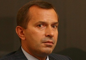 Жара в Украине: Кабмин создал штаб реагирования на возможные ЧП