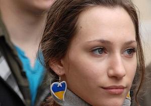 Объединение украинцев России намерено подать апелляцию на решение Верховного Суда РФ