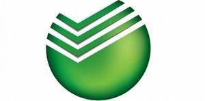 АО  СБЕРБАНК РОССИИ  инициировал программу  Персональный менеджер  на базе  Oracle Siebel CRM.