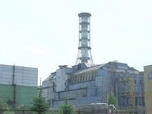 В Виннице состоялся митинг-реквием по случаю 22-й годовщины аварии на ЧАЭС
