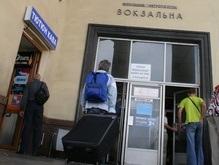 Киевсовет обсудил тарифы на проезд в метро для киевлян и приезжих