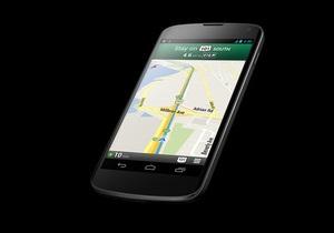 Прогрессивнее iPhone. Обзор смартфона LG Nexus 4