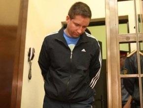 Глава ГУВД Москвы подталкивал майора Евсюкова к самоубийству, утверждает адвокат потерпевших