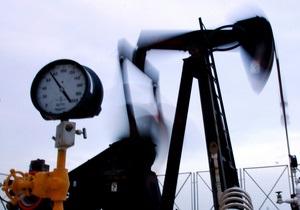 Цены на нефть держатся на высоком уровне из-за санкций против Ирана