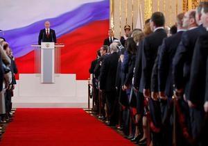 Исследование о странах БРИКС: Россия отстала в вопросах госуправления