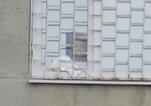 Дело Тимошенко - Батьківщина - новости Харькова - Батьківщина: К Тимошенко уже два часа не пускают защитника
