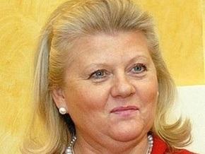 Актрисе Ирине Муравьевой исполнилось 60 лет