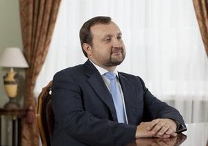 СМИ: Под кабинет для Арбузова переоборудуют пять комнат