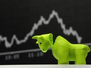 Финансовый кризис  признан словом 2008 года в немецком языке