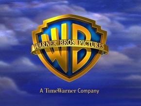 Warner Brothers сокращает 800 сотрудников
