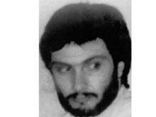 Убит высокопоставленный террорист, которого разыскивали 42 страны