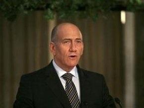 Израиль намерен вывести войска из Газы как можно быстрее