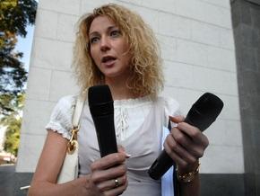 Под стенами Рады прошел чемпионат по метанию микрофонов среди депутатов