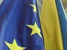 Переговоры между Украиной и ЕС должны базироваться на основе правил ВТО