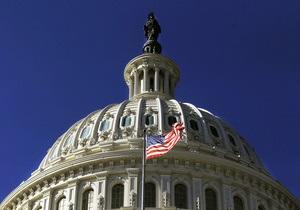 Обама подписал закон о запрете инсайдерских сделок для парламентариев