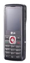 На украинский рынок выходит музыкальный телефон LG GM200 с встроенным сабвуфером