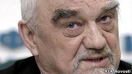 Невестку главы Приднестровья сняли с выборов в Думу