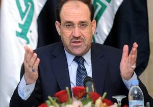 Иракские власти взяли на работу около 50 тысяч бывших повстанцев