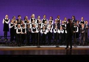 Новости науки - музыка: Сердца поющих хором подстравиваются под скорость музыки