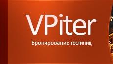 Санкт-Петербург онлайн из любой точки планеты