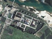 КНДР намерена возобновить ядерную программу
