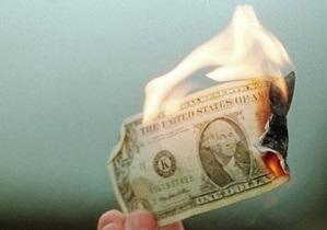 Большинство американцев беднеют, состояние верхушки США растет - исследование