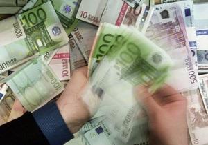 Ощадбанк может разместить еврооблигации осенью